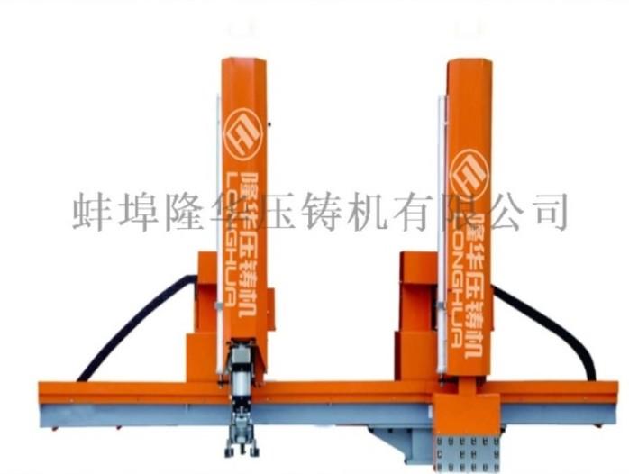 自动化设备-1.JPG