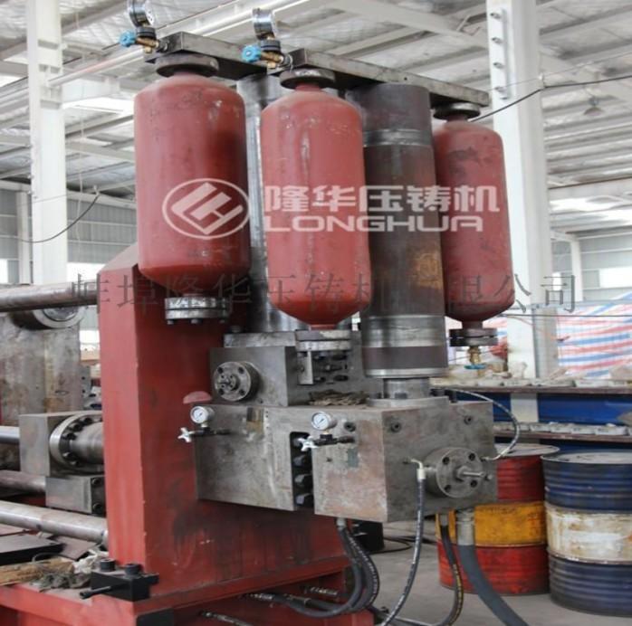 氮气瓶-2.JPG