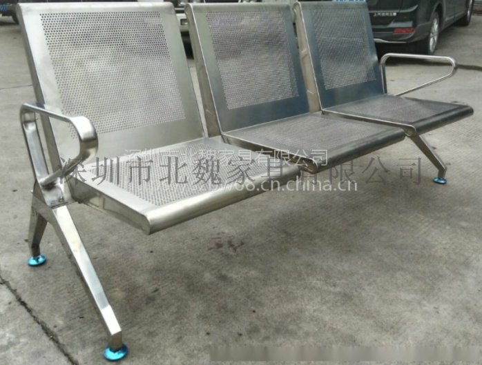 排椅*等候椅*不锈钢等候椅135509555
