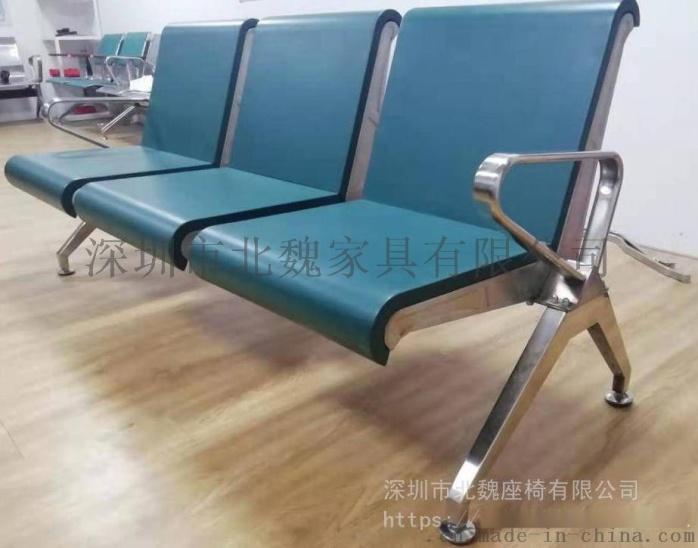 排椅*等候椅*不锈钢等候椅135509545