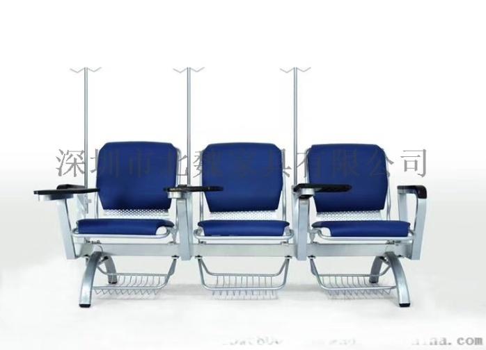 201/304不锈钢连排输液椅136936155