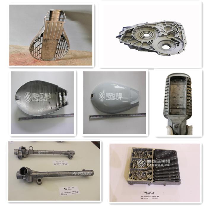 厂家直销280T纯铝压铸机 生产摄像头 铜插座136936885
