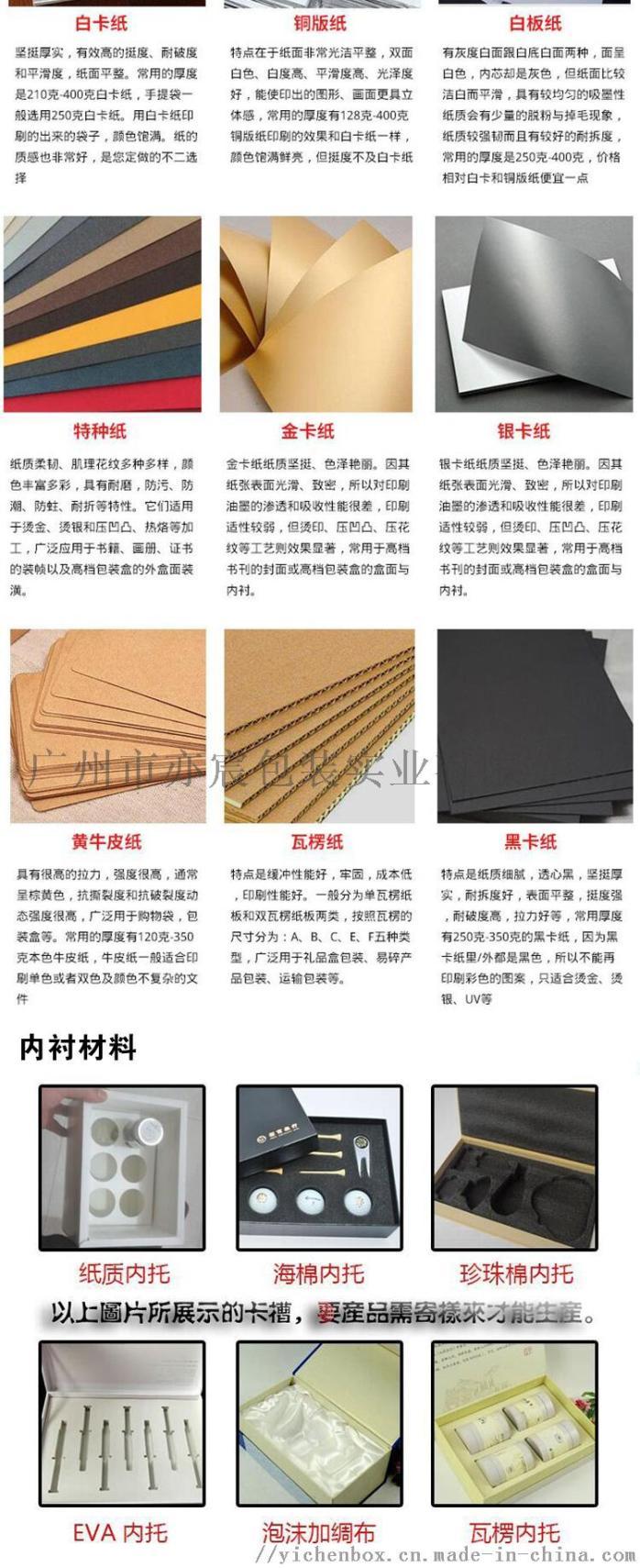 皮具盒包装盒定制生产135833912
