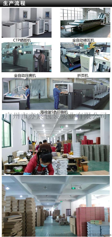 皮具盒包装盒定制生产135833922