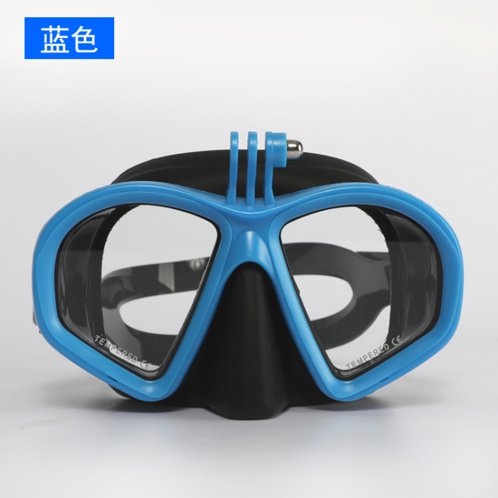 蓝色.jpg
