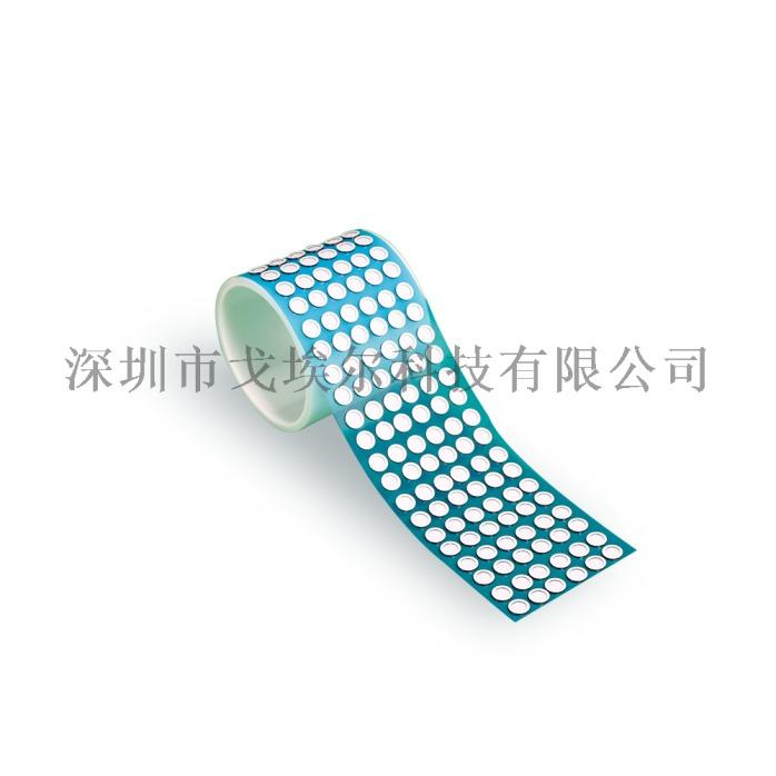 进口IP67/68防水网 深圳IP67防水网厂家887218765
