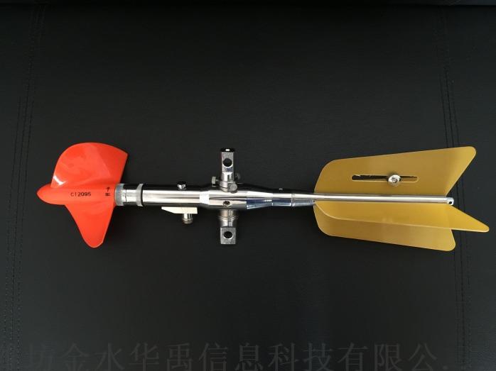 LS25-1流速仪 (19).jpg