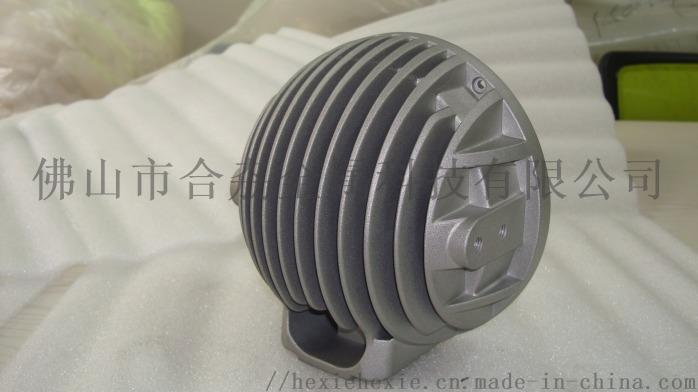LED工程车灯外壳散热器4.JPG
