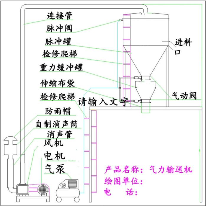 气力机配置详图.jpg
