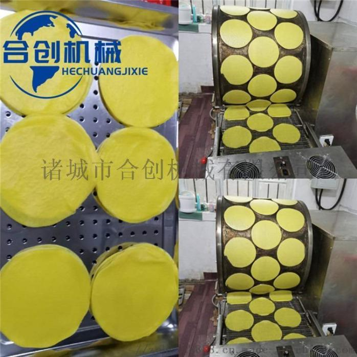 蛋皮机 方形蛋皮机 技术免费支持873062692