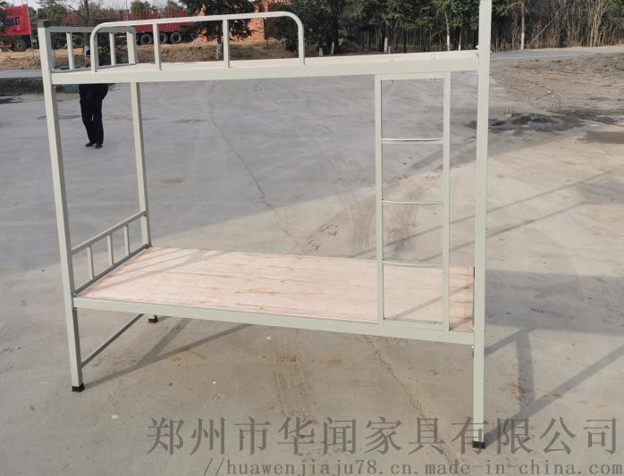 低价批发**上下床组合床实木床铁上下床136950875