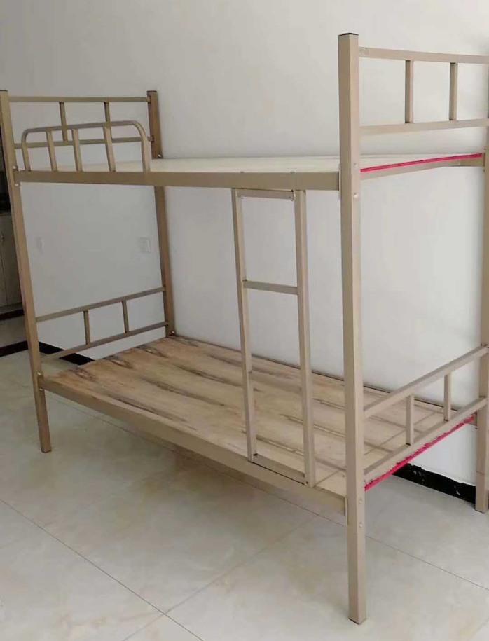 厂家批发上下床高低床子母床学生上下铺905282095