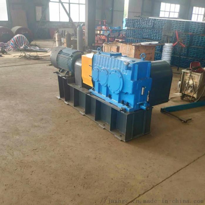 洗煤厂1.2米皮带输送机 胶带机 山西皮带输送机133298902