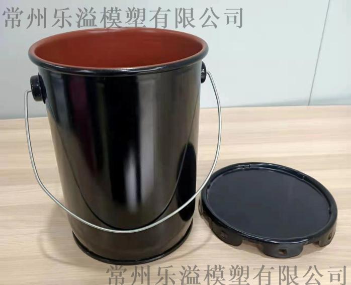 1GAL铁罐