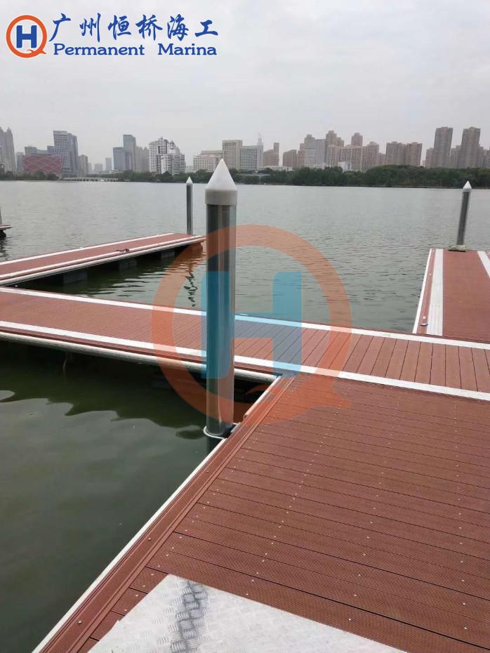 水电盖板铝盖板铝合金盖板铺板游艇码头配套设施124975825