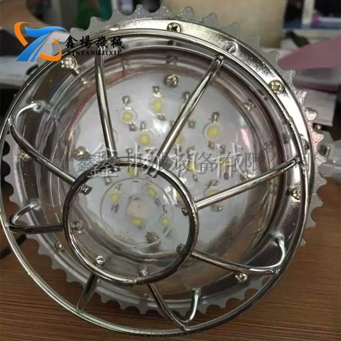 DGS系列LED巷道灯 煤矿巷道矿井照明灯具910296505