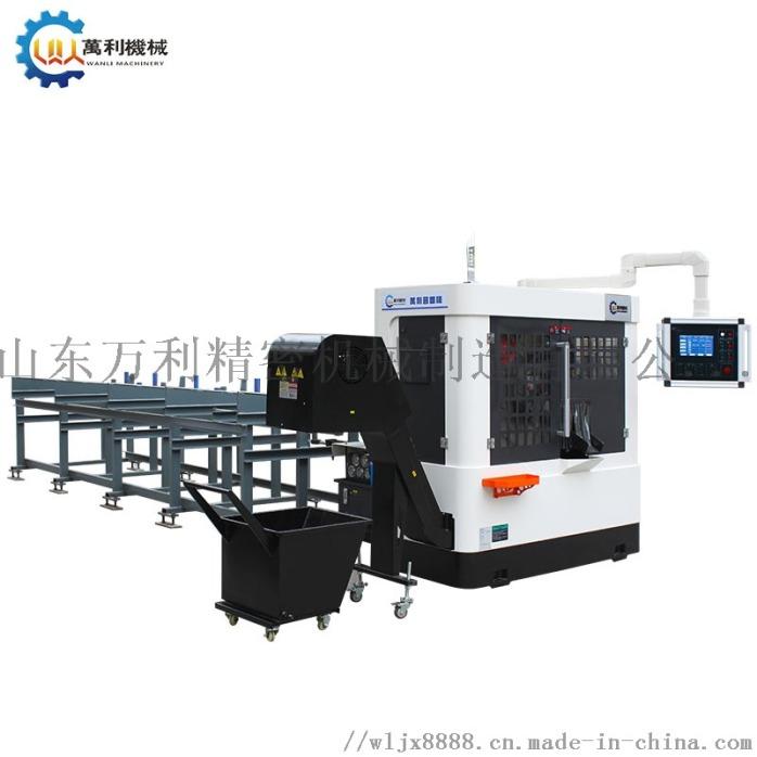 厂家供应圆盘锯切割机WL120X873931812