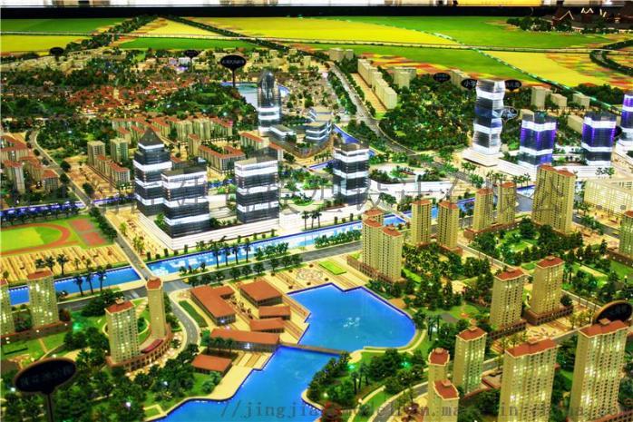 云南古滇王国——古建模型  8.jpg