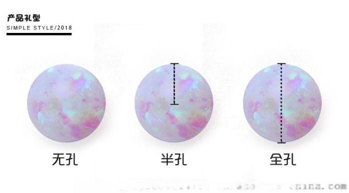 OP16白球形澳宝详情5.jpg