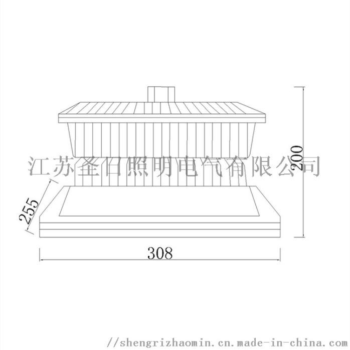 SRBFC8100尺寸图.jpg