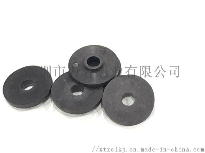 注塑铁氧体,铁氧体磁铁,永磁磁铁,霍尔感应磁环885088265