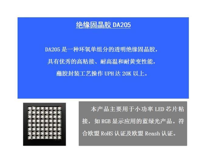 DA205產品說明.jpg