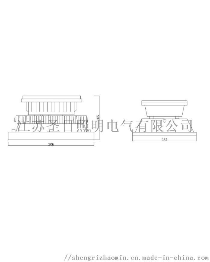 SRBFC8108尺寸图.jpg