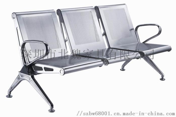 廣東機場等候椅、佛山機場椅排椅、公共座椅138903135