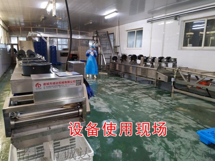 全自动外婆蛋饼机器,大型煎外婆蛋饼机器139453052