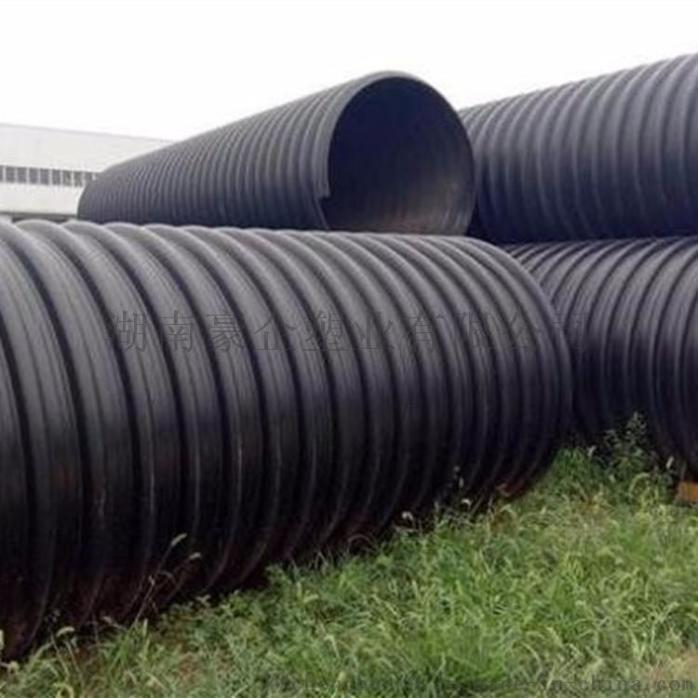 湖南長沙鋼帶管鋼帶管的性價比高910954115