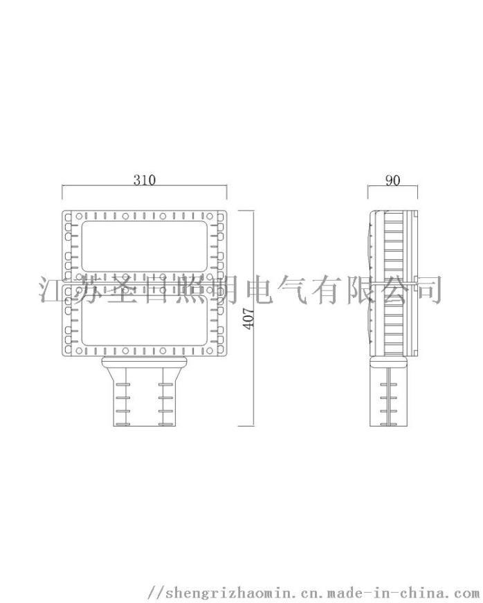 SRBFC8200-100W尺寸图.jpg