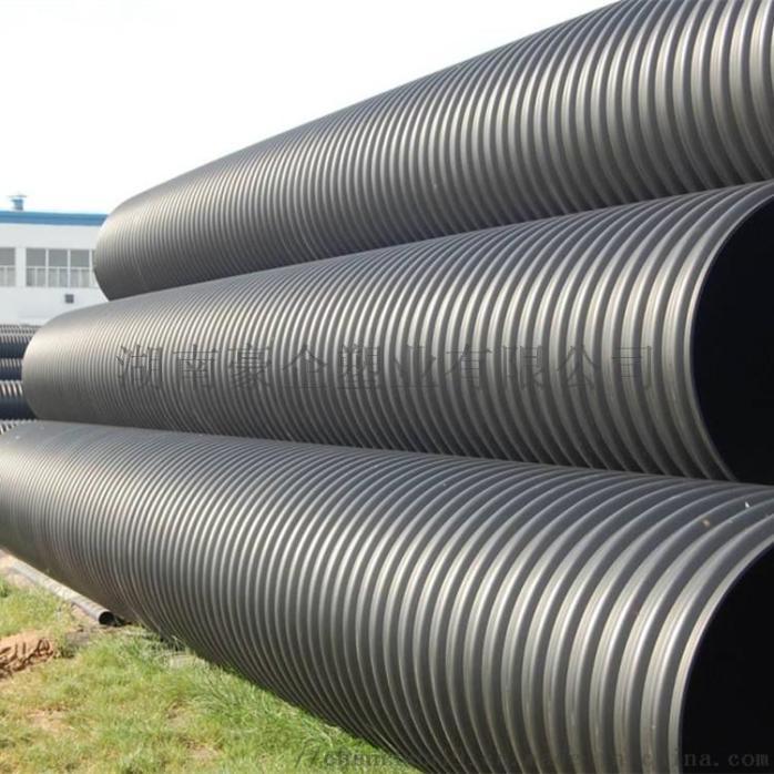 湖南长沙钢带管钢带管的    910954135