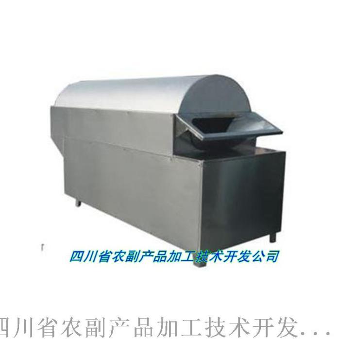 椒盐南瓜子生产线,南瓜子干燥机875980912