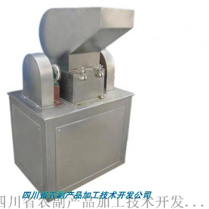 糖姜片生产设备,红糖姜片机械863782672