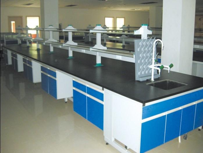 西安实验台厂家,西安实验室边台定做138078135