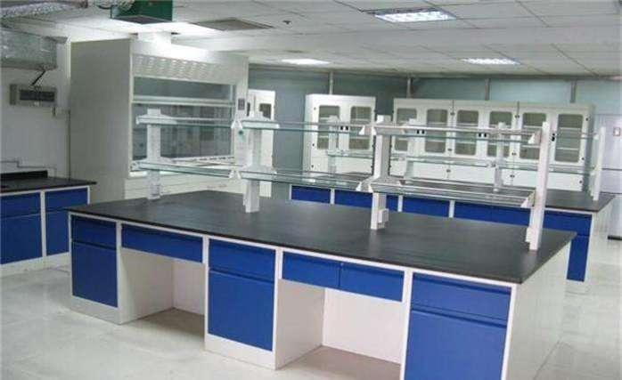 銅川實驗臺廠家,銅川實驗室邊臺定做910523225