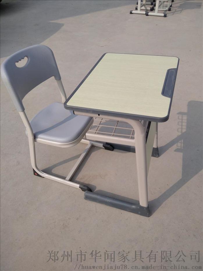 批发本地课桌椅学生课桌**桌椅低价促销136486745