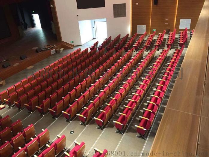深圳  报告厅礼堂椅厂家定制139557615