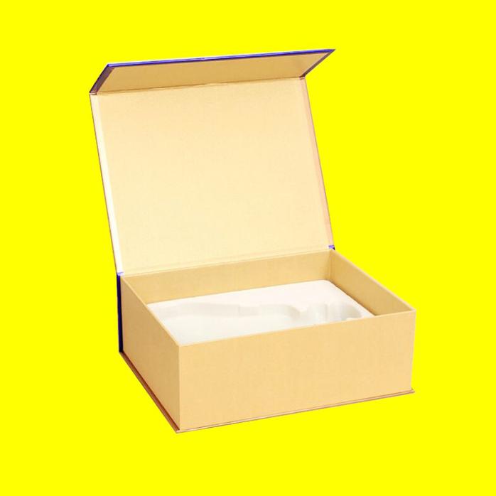 酒盒包装礼盒36.jpg