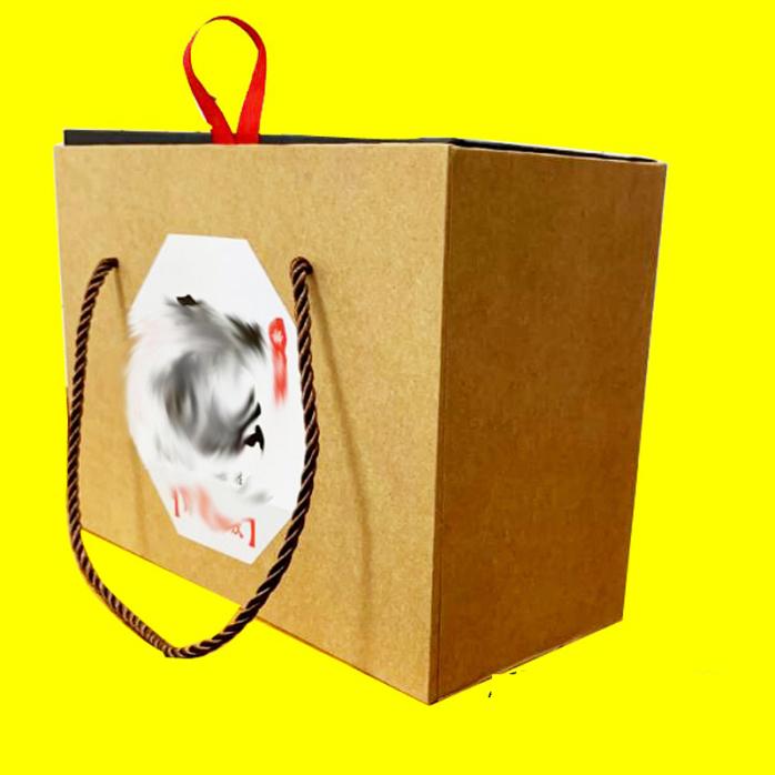 酒盒包装礼盒60.jpg