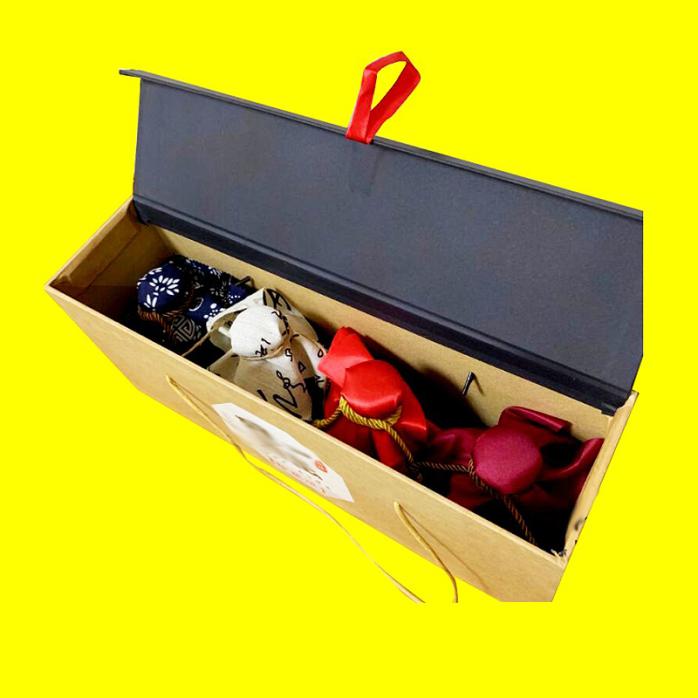 酒盒包装礼盒58.jpg