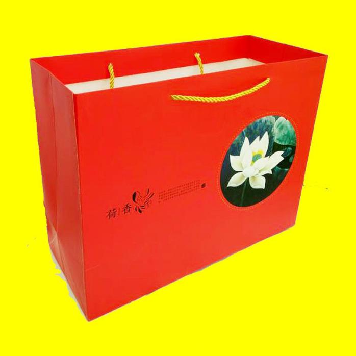 月饼礼品盒74.jpg