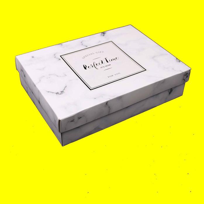 月饼礼品盒59.jpg