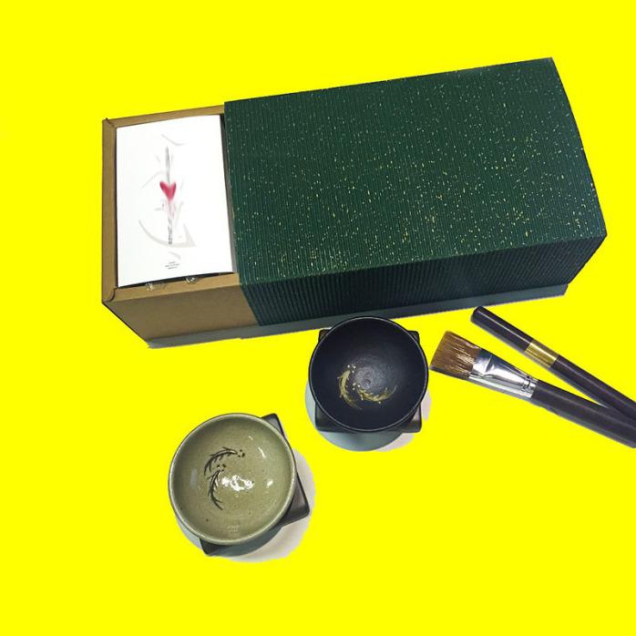 月饼礼品盒24.jpg