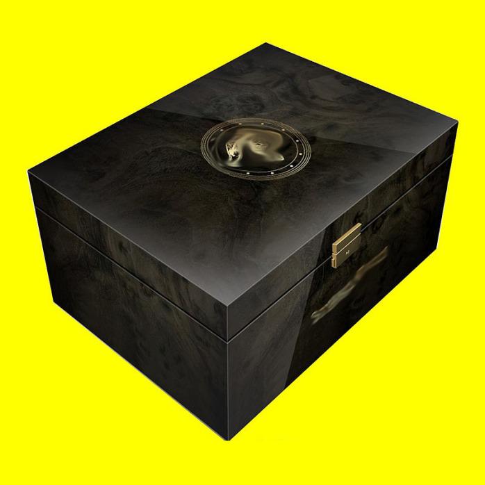 月饼礼品盒11.jpg