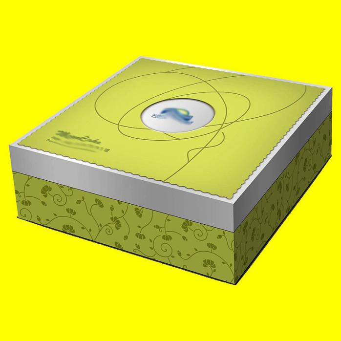 月饼礼品盒8.jpg