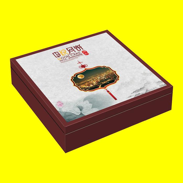 月饼礼品盒6.jpg