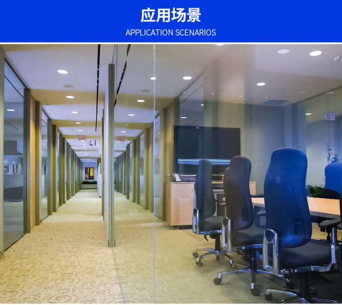 深圳面板灯厂家供应商场专用6寸12W圆形面板灯139068985