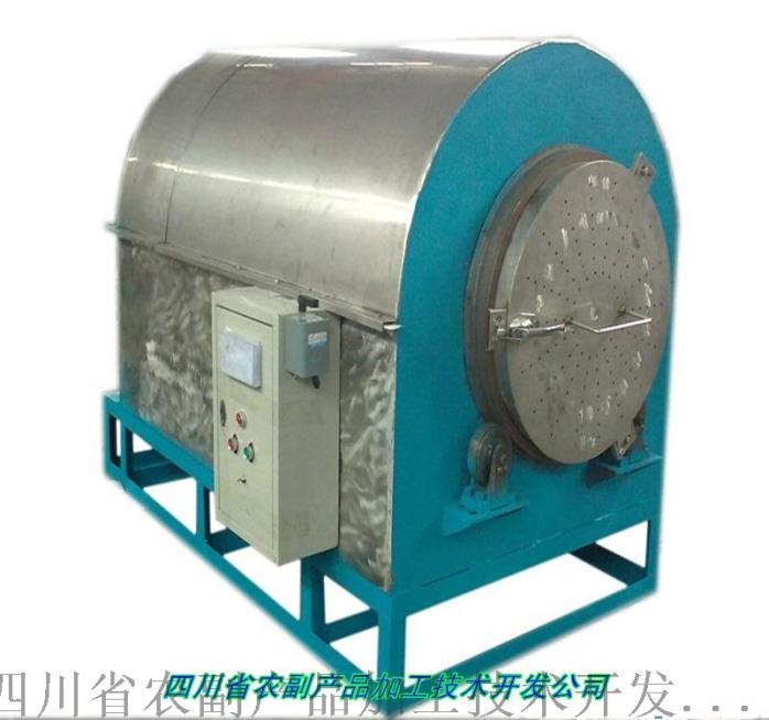 香橼烘干机,小型香橼干燥机140402592