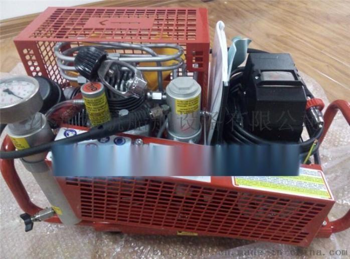 MCH6 ET EM 充气泵 (5).jpg